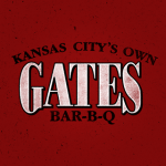 Gates Bar-B-Q Headquarters