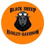 Black Sheep Harley-Davidson