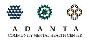 Adanta Mental Health