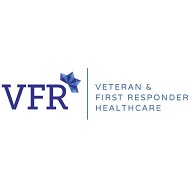 Veteran First Responder Healthcare