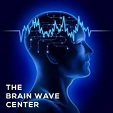 Brainwave Center