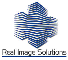 Real Image Solutions