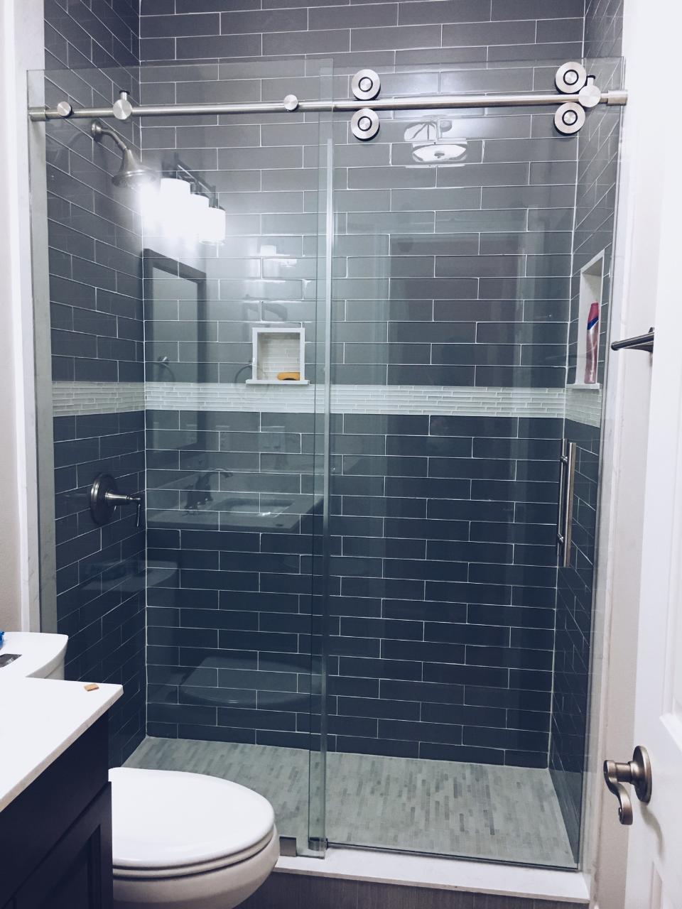 Shower Doors of Sarasota